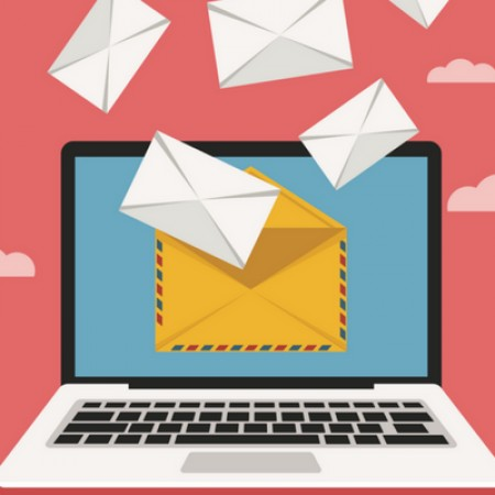 5 email marketing facts that good marketers know!