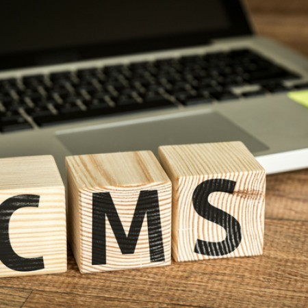 CMS: 6 Things you should know