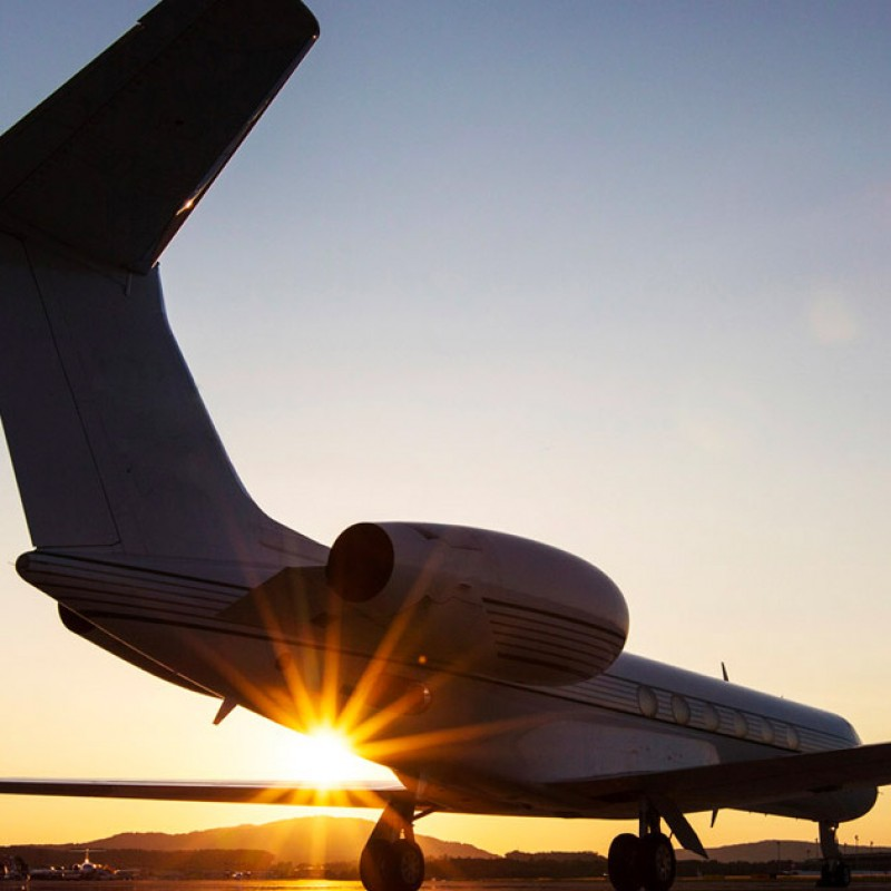 Curaçao Air Terminal Services
