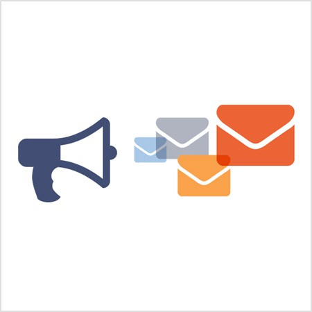 E-mail marketing: 5 tips